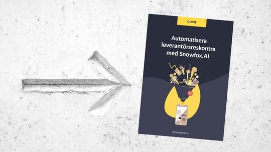 automatisera_leverantörsreskontra_guide