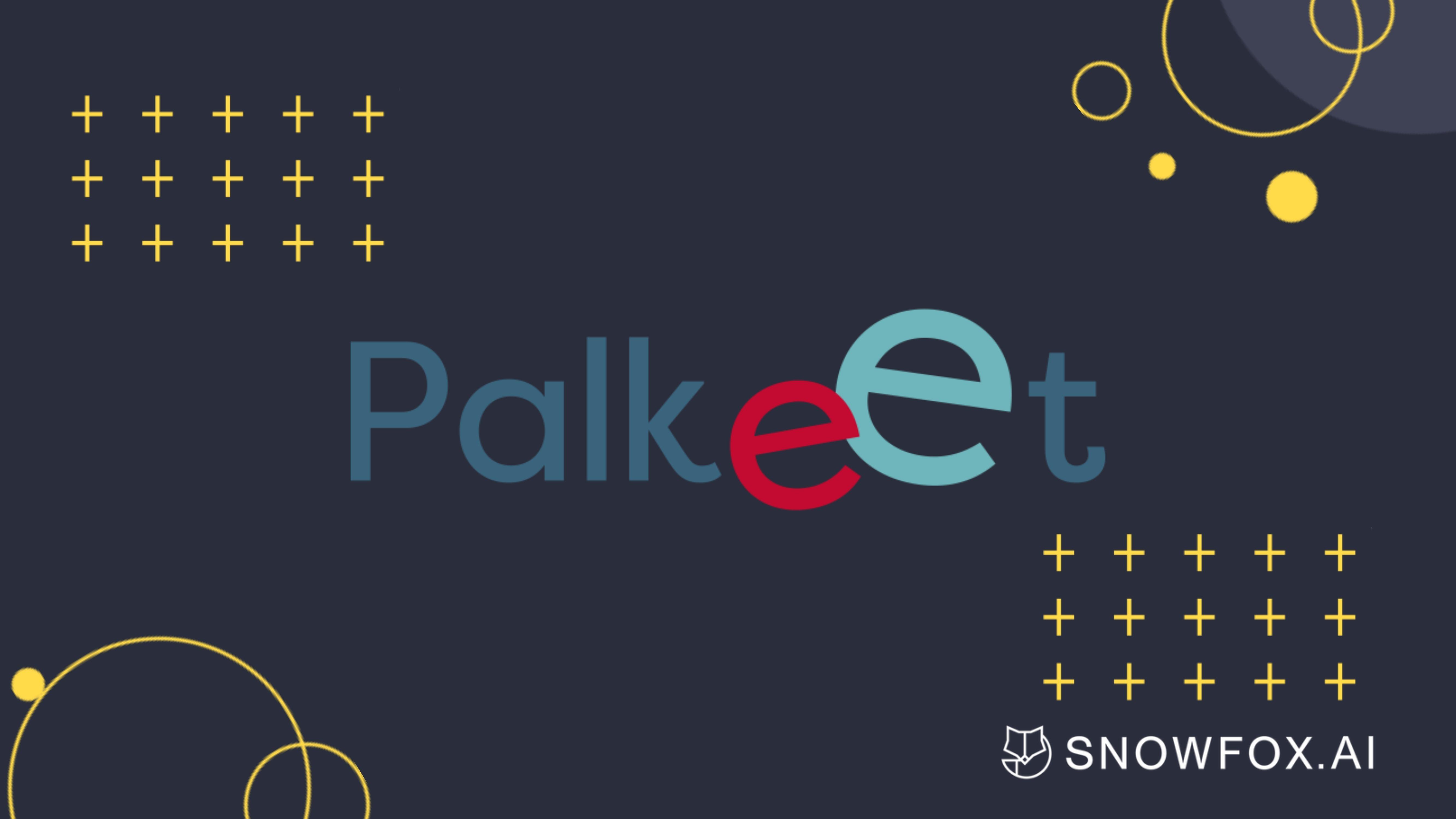 Snowfox.AI - Draft Snowfox Palkeet (5)