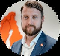 Taloushallinto tekoäly Joel Särkkä Renta